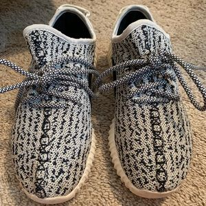 adidas Shoes - Yeezy Boost 350
